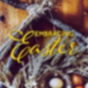 EmbracingEaster_WebBanner_1200px.jpg