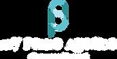 MPA logo white fond transp.png