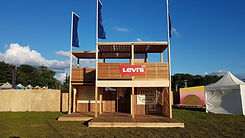 Ephemere Square - Levi's.jpg