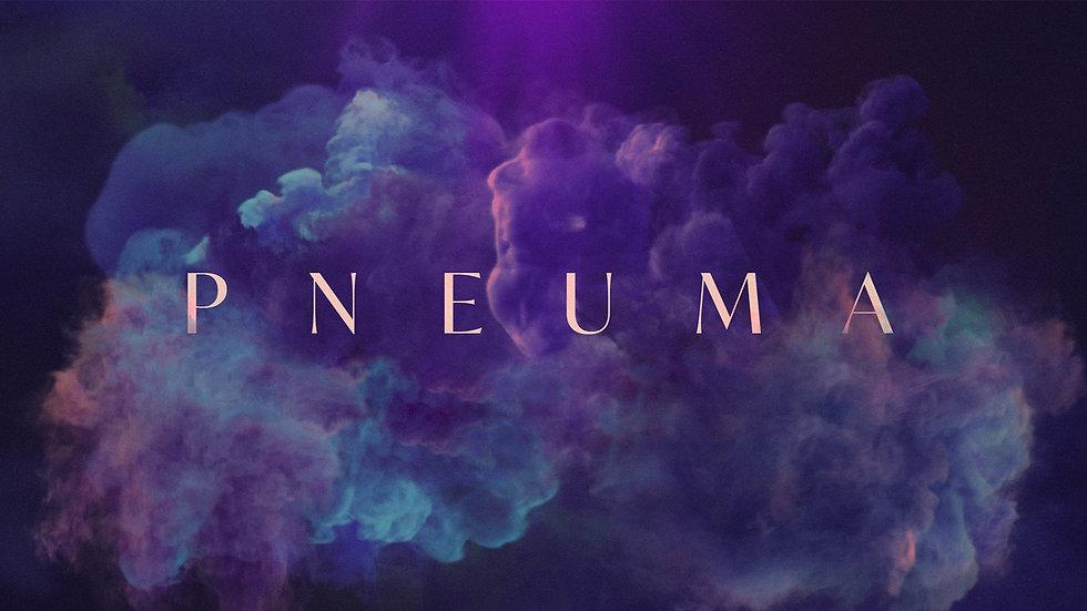 Pneuma_Title-Slide_edited.jpg