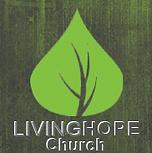 LH Web Logo.png