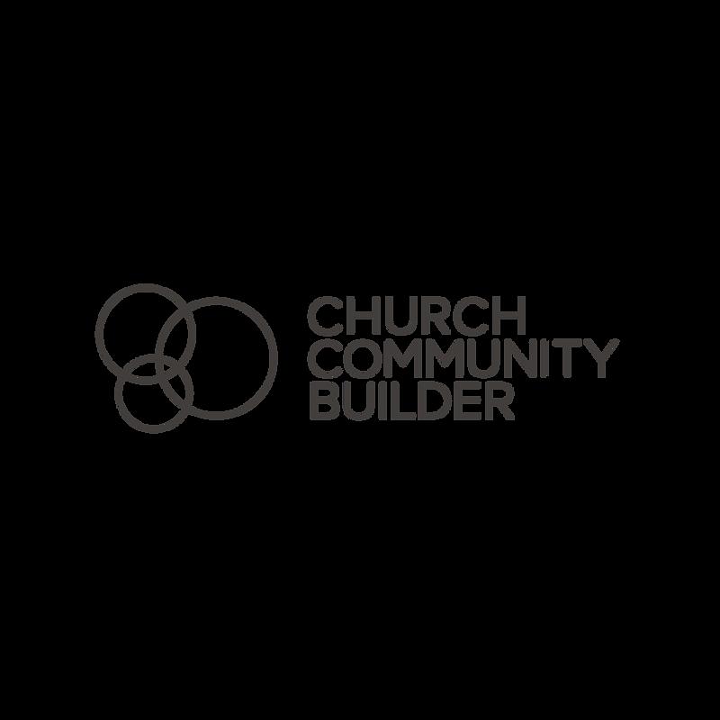 CCB Logo3.png