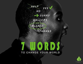 7 Words.jpg