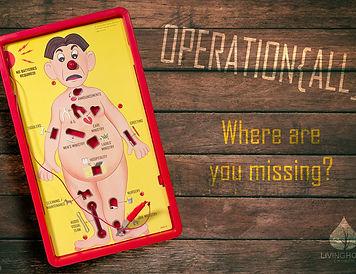 Operatinal.jpg