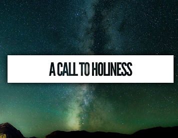 a_call_to_holiness.jpg