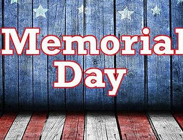 Memorial-Day-featured.jpg