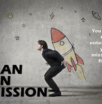Man on a Mission 816.jpg