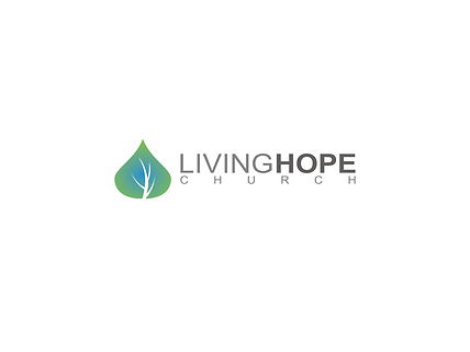 Living Hope Banner (2).png