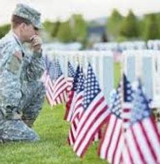 memorial day 16.jpg