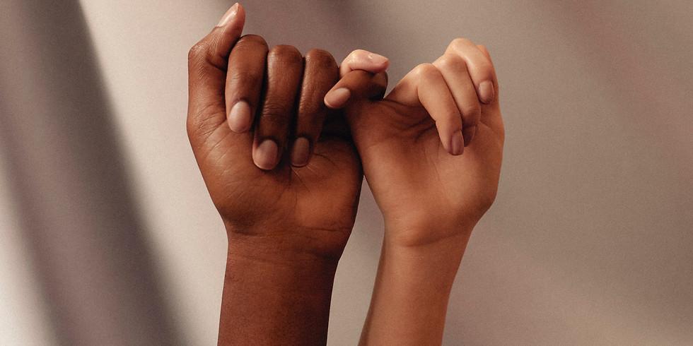 How to Reshape Tech Through Diversity?