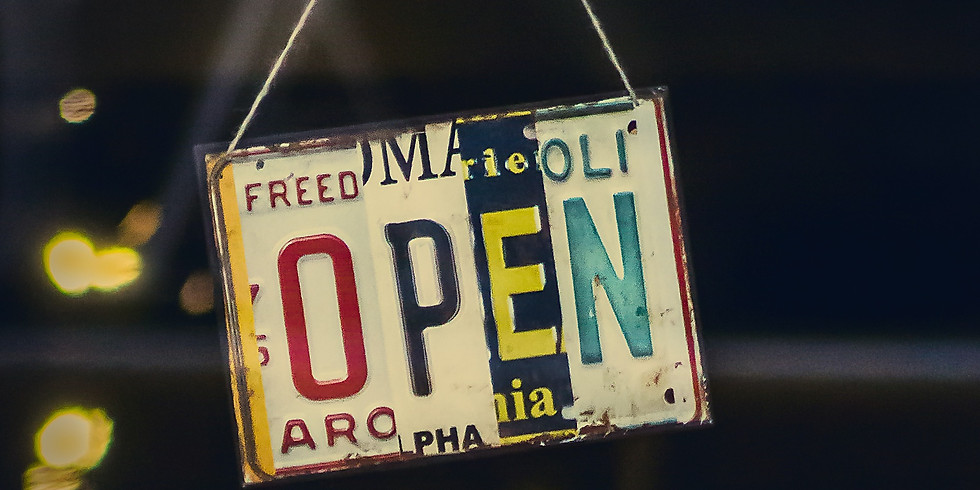 Demain, la révolution de l'open data?