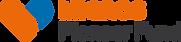 Logo_FGE_MP_rgb_300dpi_EN.png