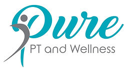 Pure PT and Wellness Logo_edited.jpg