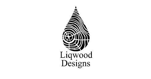 liqwood designs logo 1_edited.jpg