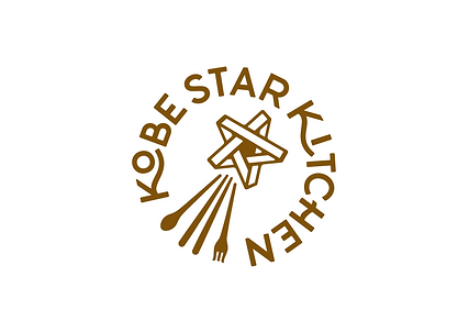 kobe_logo-last.png