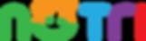 Nutri Logo_424x120.png