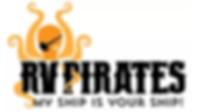 RV Pirates 1.png