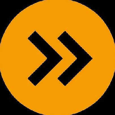 nordicon-2018-icon.png