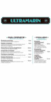 ULTRAMARIN CARTA 1.1.png