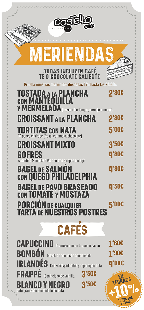 carta_desayuno merienda (23jul2019).png