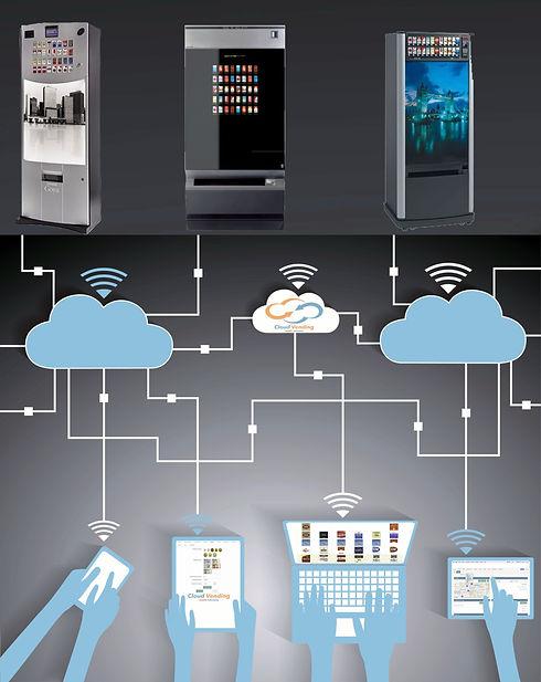TOTVS-cloud-tecnologia-en-nube-vantajas.