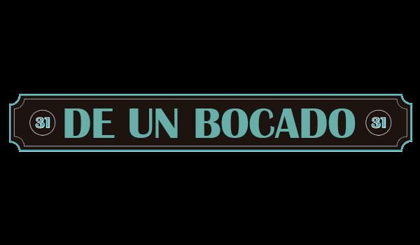 DE UN BOCADO.png