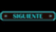 SIGUIENTE ULTRAMARIN1.1.png