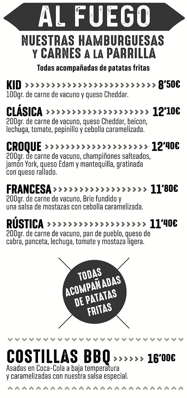 CARTA_COSTELLO_COVID_RÍO_2020_1septiem