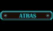 ATRAS ULTRAMARIN.png