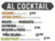 COSTELLO COCKTAILS.png