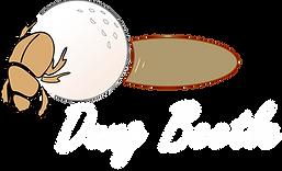 ロゴ---20.11.4.png
