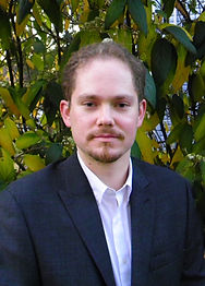 Eric Nierstedt