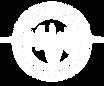 MVP-Logo-White.png
