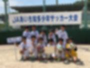 JA優勝[63].jpg