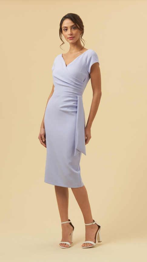 the-pretty-dress-company-hourglass-faux-wrap-pencil-dress-p202-10491_image.jpg