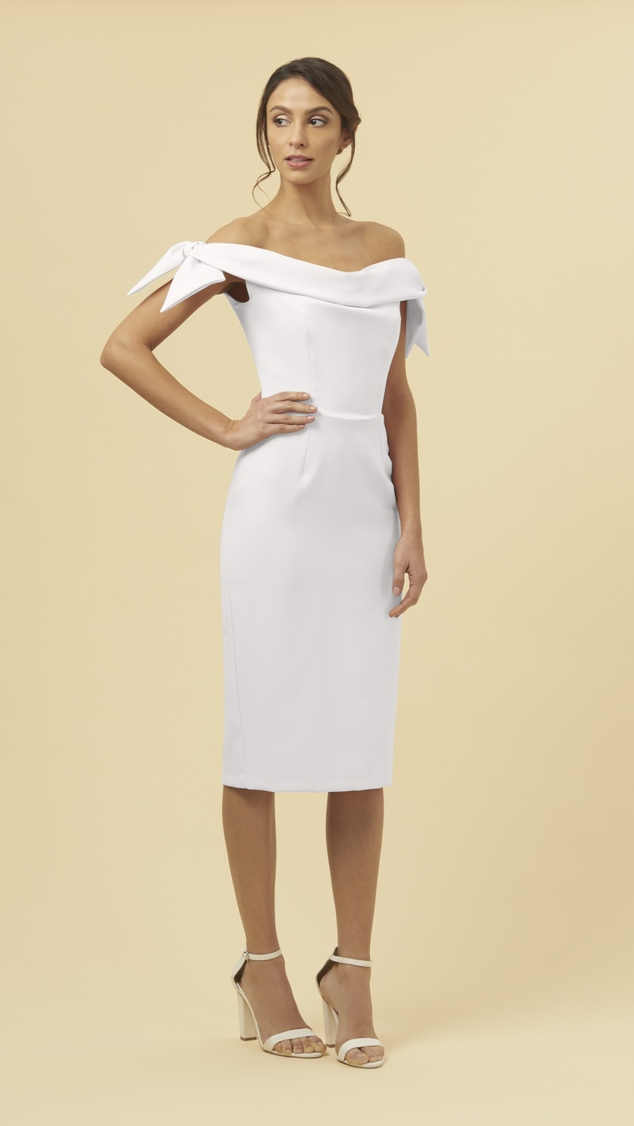 the-pretty-dress-company-tilly-off-the-shoulder-bow-pencil-dress-p194-11606_image.jpg