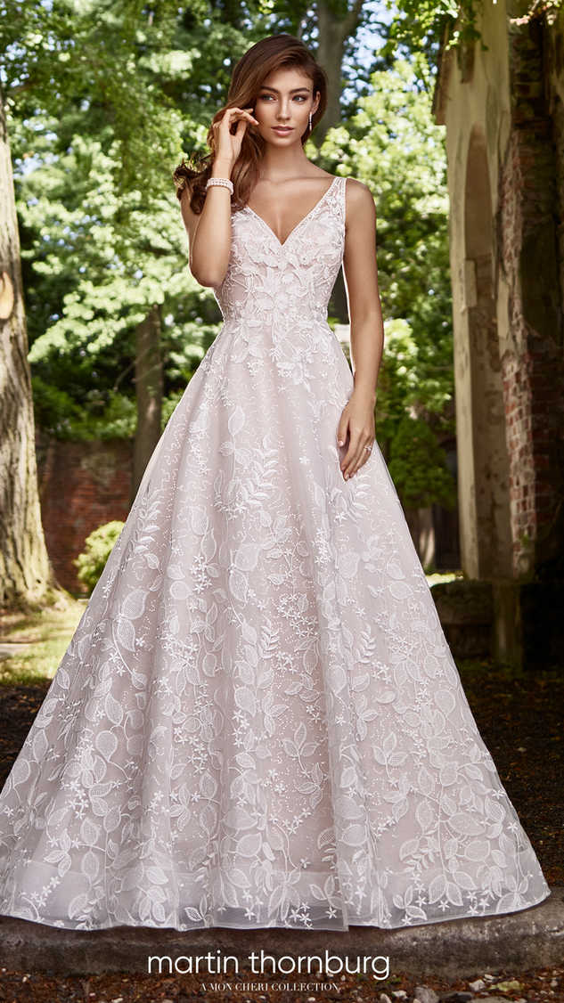 £1700 - Size 16