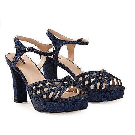 Discount Cheap Paradox London Pink Petra Glitter High Heel Navy Sandals for Women Outlet UK 634_1_edited.jpg