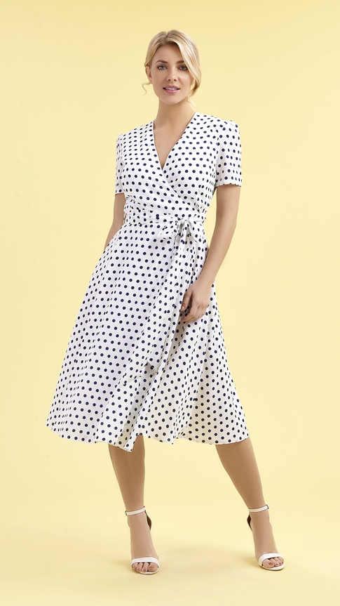 the-pretty-dress-company-1940s-ivory-navy-polka-dot-wrap-dress-p213-11073_image.jpg