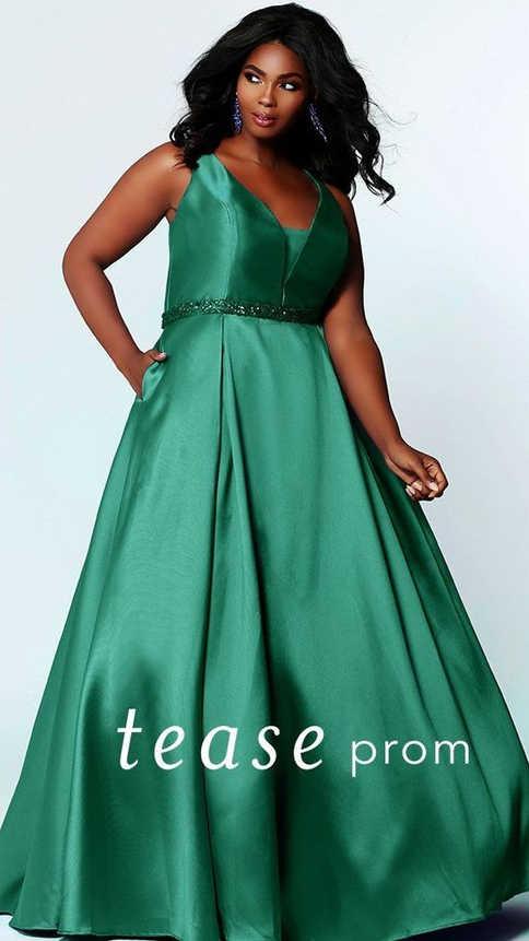 TE1912-Emerald-front-wm_1024x1024.jpg