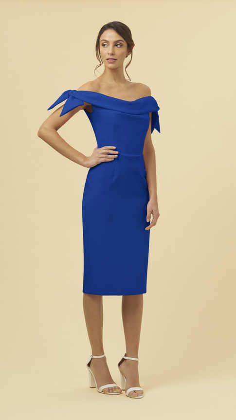 the-pretty-dress-company-tilly-off-the-shoulder-bow-pencil-dress-p194-10809_image.jpg