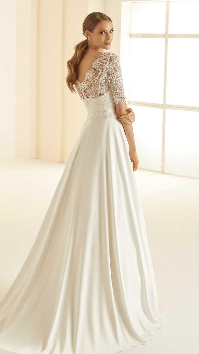 bianco-evento-bridal-dress-barbara-_3__1