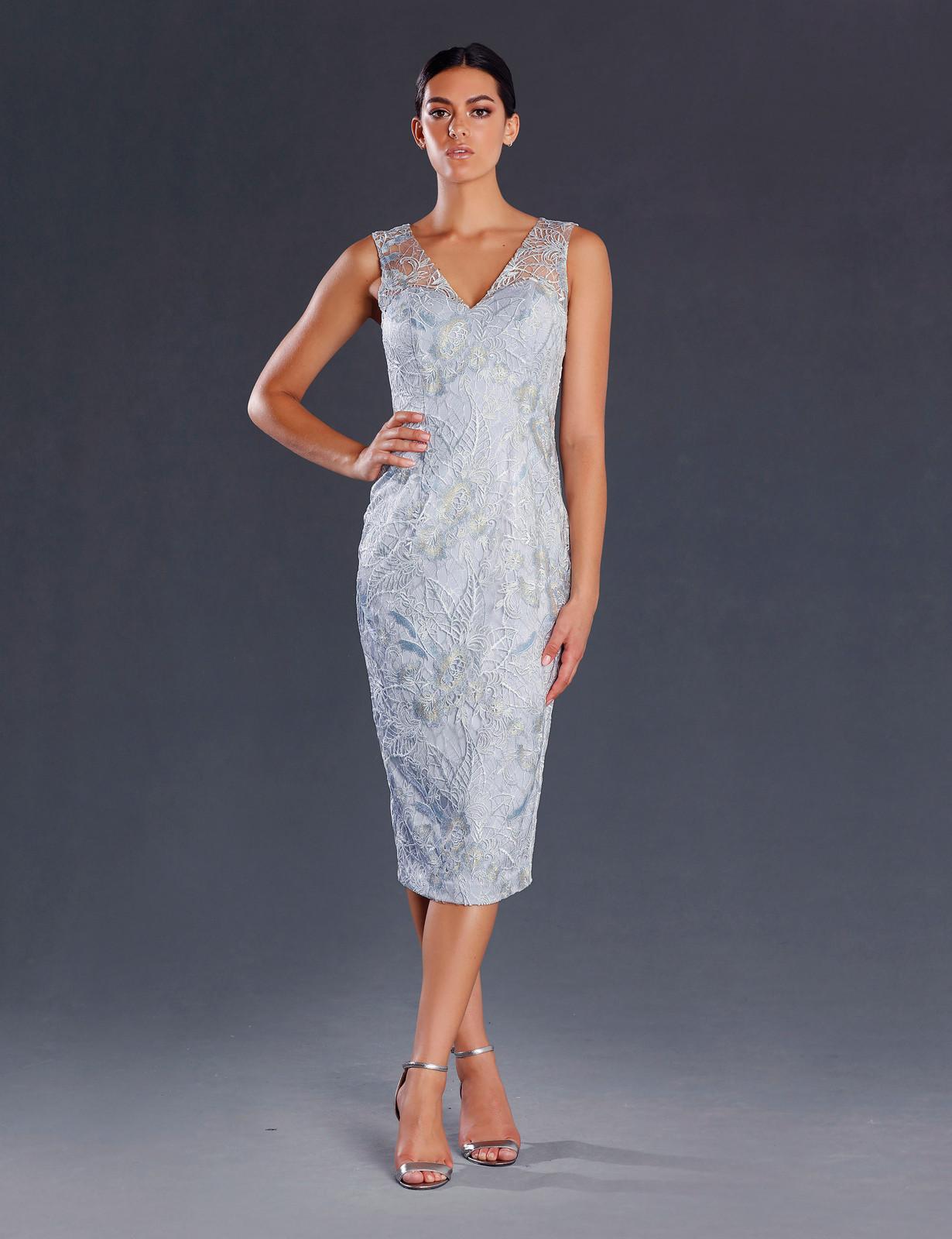 Wedding Prom Bridesmaid Gowns/Barrowford/The Lancashire Wedding ...