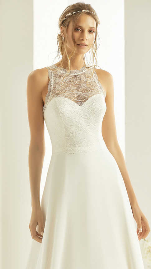 nala-2-bianco-evento-bridal-dress-154833