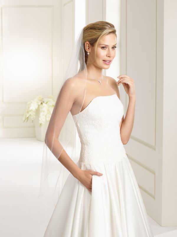 bianco-evento-bridal-veil-s191-_1_.jpg