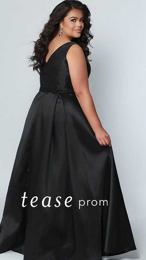 TE1912-Black-back-wm_1024x1024.jpg
