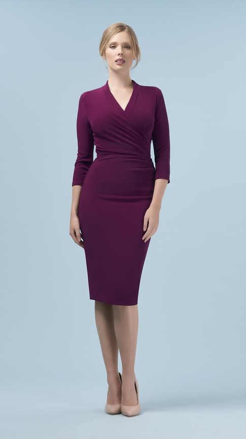 the-pretty-dress-company-tegan-wrap-top-pencil-dress-p167-8396_image.jpg