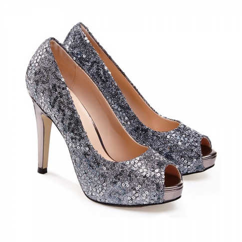 pink-paradox-yummy-pewter-sequin-evening-or-occasion-shoes-600x600.jpg