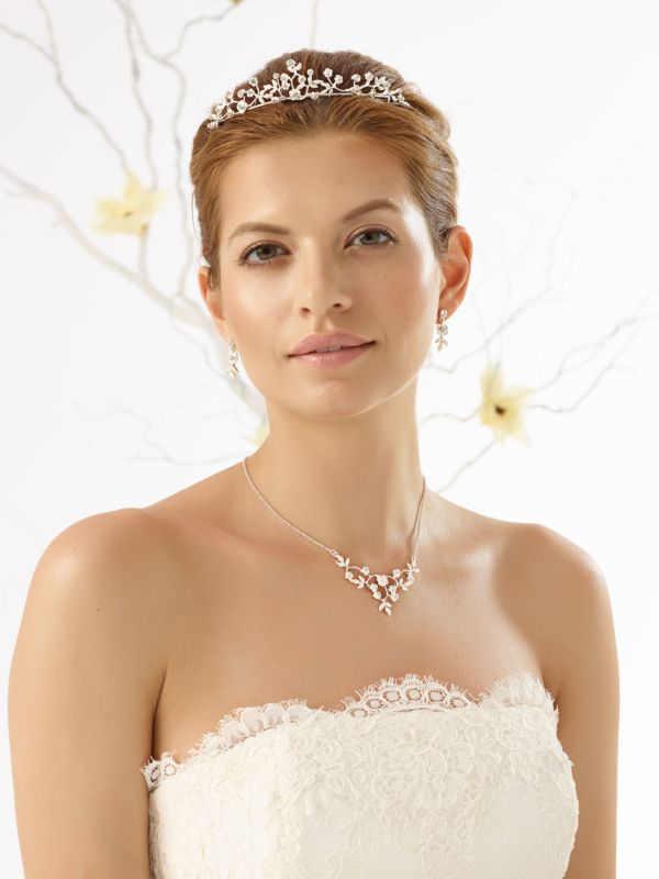 D44_conf_BiancoEvento_jewelry_01_6.jpg