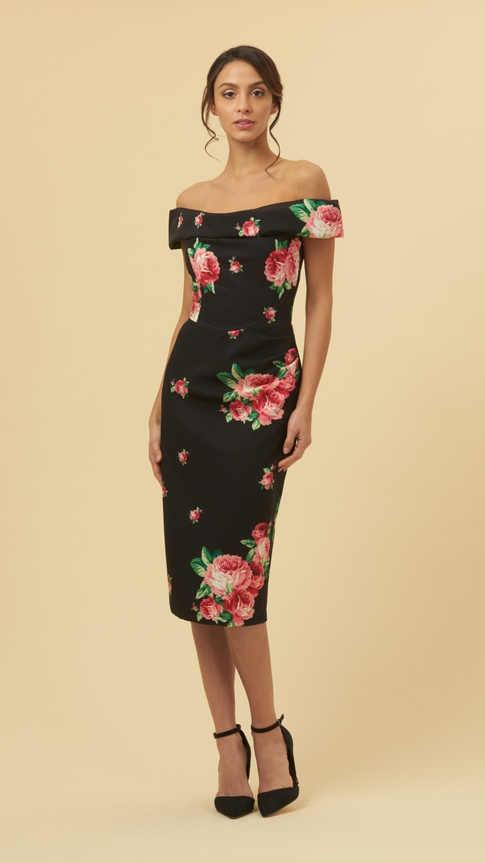 the-pretty-dress-company-thea-lamour-floral-pencil-dress-p214-11091_image.jpg